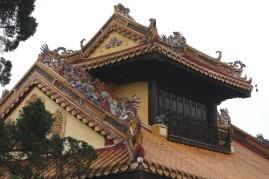 VIETNAM-hue DSC05972