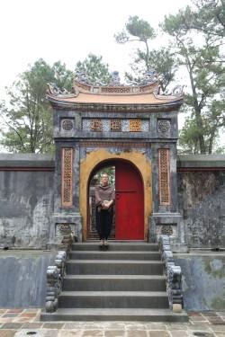 VIETNAM-hue DSC05980