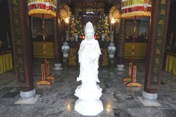VIETNAM-hue DSC05994