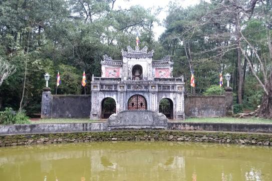 VIETNAM-hue DSC05998