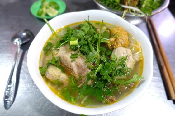 VIETNAM-hue DSC06000