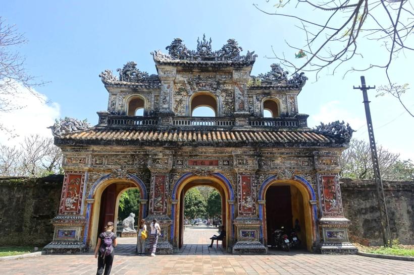 VIETNAM-hue DSC06031