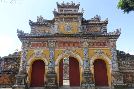 VIETNAM-hue DSC06044