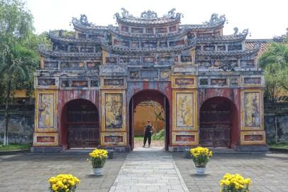 VIETNAM-hue DSC06057