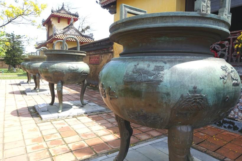 VIETNAM-hue DSC06062
