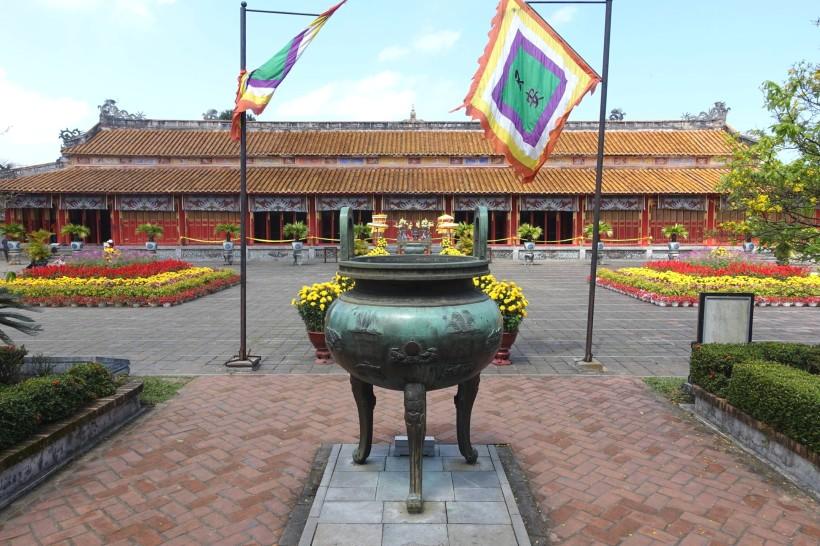 VIETNAM-hue DSC06064