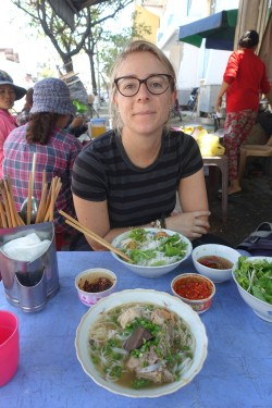 VIETNAM-hue DSC06071