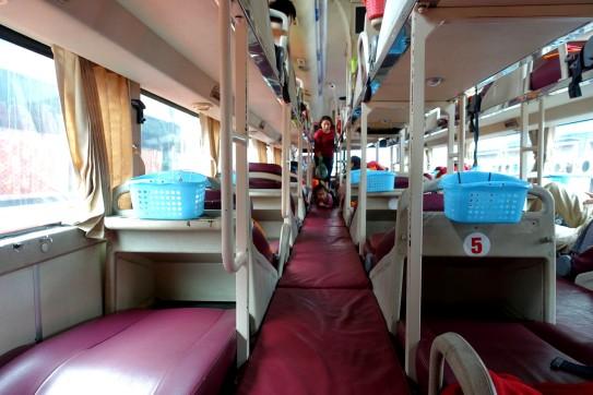 VIETNAM_ha-giang DSC06650