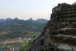 VIETNAM_ha-giang DSC06946