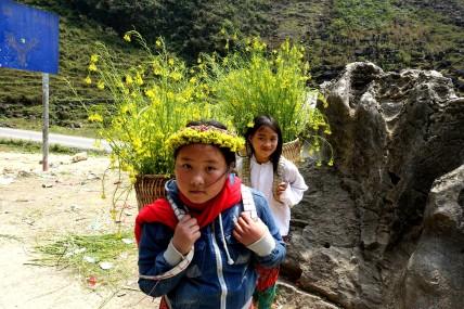 VIETNAM_ha-giang DSC06991