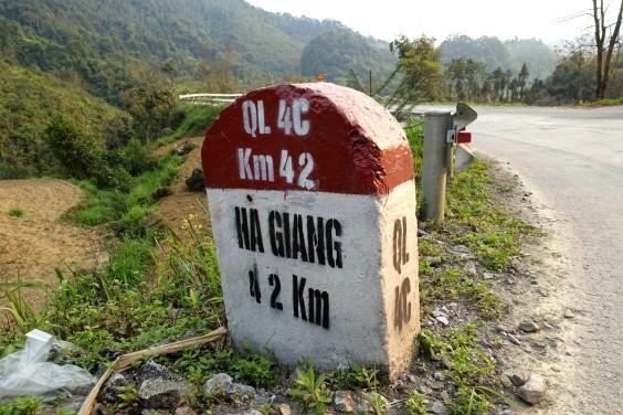 VIETNAM_ha-giang DSC07036