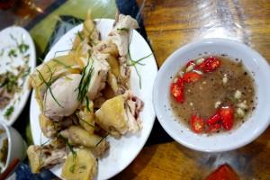 VIETNAM_ha-giang DSC07054
