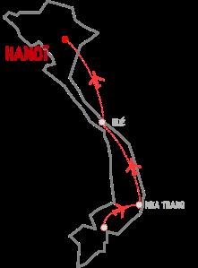vietnam_map_hanoi