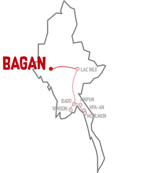 carte_myanmar_bagan
