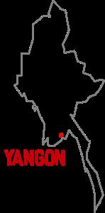 carte_myanmar_yangon