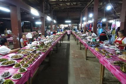 laos_luang-namtha DSC07571