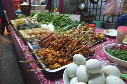 laos_luang-namtha DSC07577
