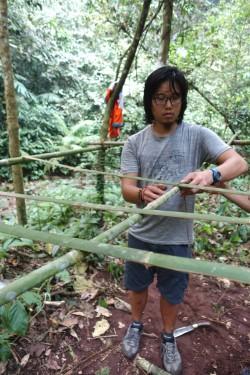 laos_luang-namtha DSC07729
