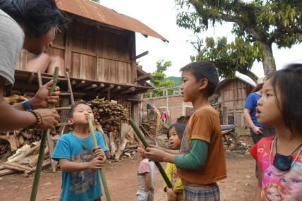 laos_luang-namtha DSC07866