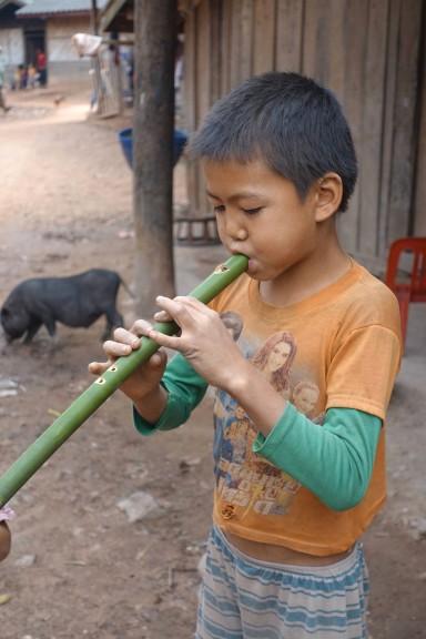 laos_luang-namtha DSC07870