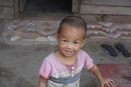 laos_luang-namtha DSC07878