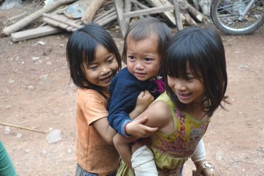 laos_luang-namtha DSC07894