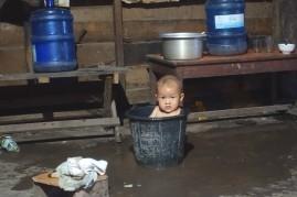 laos_luang-namtha DSC07909