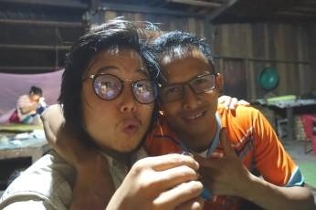laos_luang-namtha DSC07913