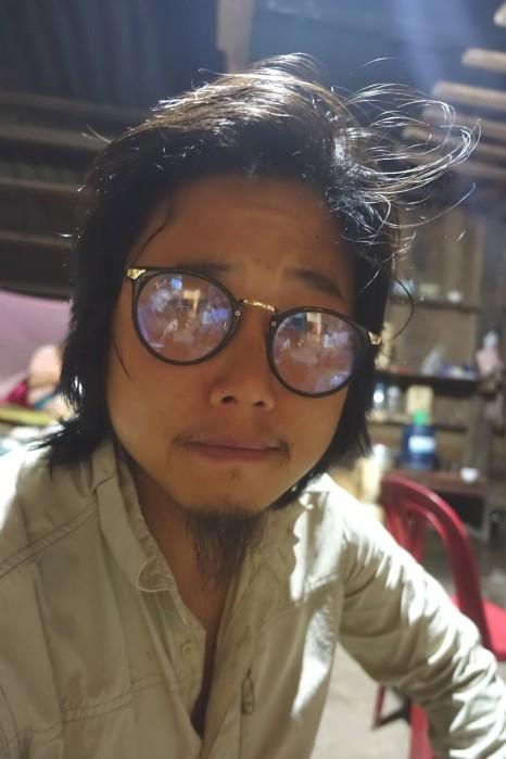 laos_luang-namtha DSC07914