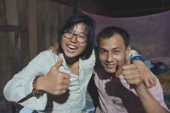 laos_luang-namtha DSC07916