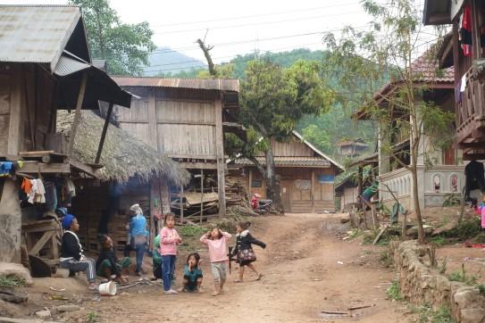 laos_luang-namtha DSC07927