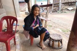 laos_luang-namtha DSC07940