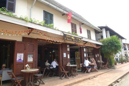 laos_luang-prabang DSC08096