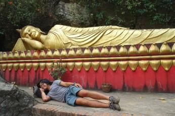 laos_luang-prabang DSC08131