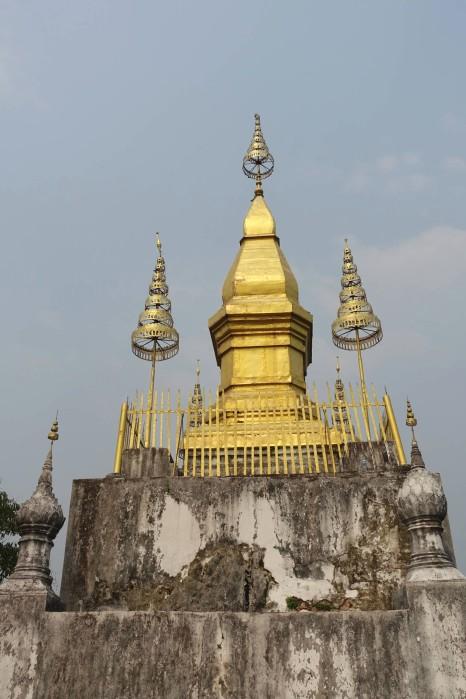laos_luang-prabang DSC08142