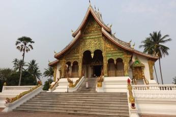 laos_luang-prabang DSC08146