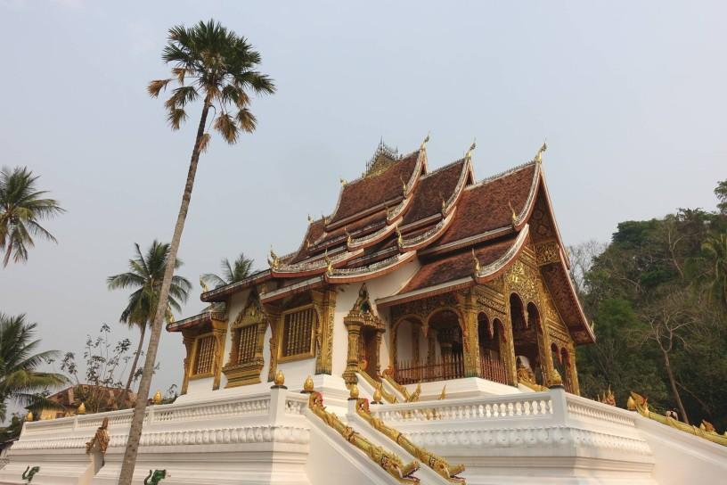 laos_luang-prabang DSC08148