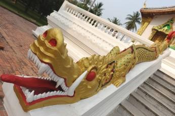laos_luang-prabang DSC08159