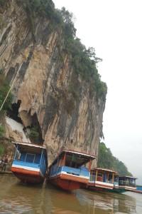 laos_luang-prabang DSC08242