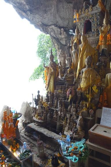 laos_luang-prabang DSC08249
