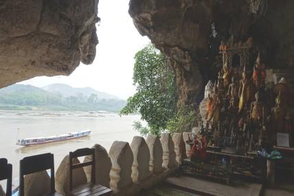 laos_luang-prabang DSC08259