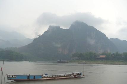 laos_luang-prabang DSC08283