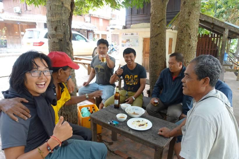 laos_luang-prabang DSC08295