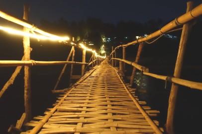 laos_luang-prabang DSC08302