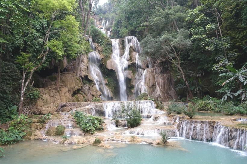 laos_luang-prabang DSC08367