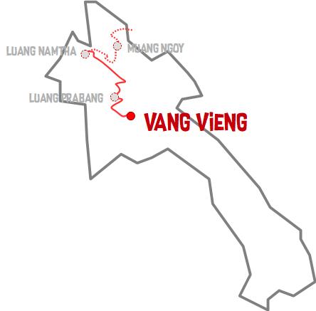 laos_map vang vieng