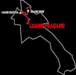 laos_map_luang-prabang