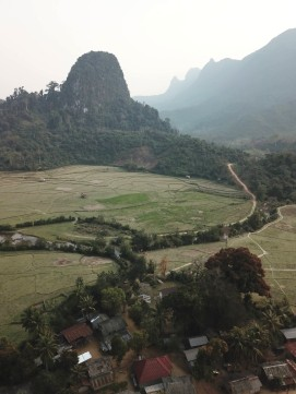laos_muang-ngoy DJI_0191
