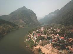 laos_muang-ngoy DJI_0209