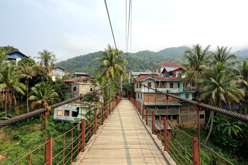 laos_muang-ngoy DSC07248
